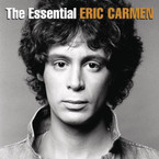 Eric Carmen - The Essential 2CD