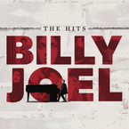 Billy Joel - The Hits CD