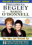 Philomena Begley & Margo O'Donnell - The Way Old Friends Do DVD