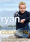 Derek Ryan - The Singles Collection DVD