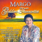 Margo O'Donnell - Golden Favourites CD