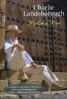 Charlie Landsborough - My Life & Music DVD
