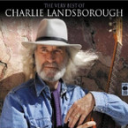 Charlie Landsborough - The Very Best Of 2CD