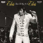 Elvis Presley - That's The Way It Is (Legacy Edition) 2CD