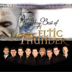 Celtic Thunder - The Very Best Of CD