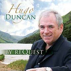 Hugo Duncan - By Request CD