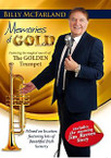 Billy McFarland - Memories Of Gold DVD
