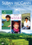 Susan McCann - The Ultimate Collection 3DVD Box Set