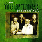 The Wolfe Tones - The Greatest Hits CD