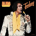 Elvis Presley - Today (Legacy Edition) 2CD