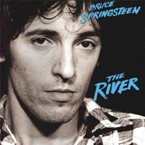 Bruce Springsteen - The River (2015 Remaster) CD