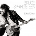 Bruce Springsteen - Born To Run (2015 Remaster) CD