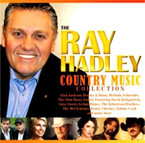 Various Artists - The Ray Hadley Country Music Collection 2CD