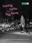 Elvis Presley - Young Man With The Big Beat 5CD