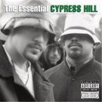 Cypres Hill - The Essential 2CD