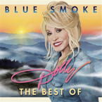 Dolly Parton - Blue Smoke (Deluxe Edition) 2CD