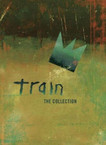 Train - The Collection (Hardbook Pack) 5CD