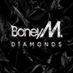 Boney M - Diamonds (40th Anniversary Edition) 3CD