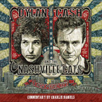 Dylan, Cash And The Nashville Cats - A New Music City 2CD