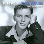 Frank Sinatra - The Essential: The Columbia Years 2CD