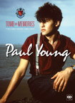 Paul Young - Tomb Of Memories: The CBS Years (1982-1994) 4CD