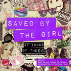 Various Artists - Saved By The Girl: The Album 2CD