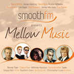 Various Artists - Smooth FM Presents Mellow Music 2CD