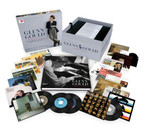 Glenn Gould - The Complete Album Collection (Remastered) 81CD