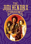 The Jimi Hendrix Experience  - The Jimi Hendrix Experience (Bookset) 4CD