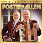 Foster & Allen - Celebration CD