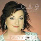 Louise Morrissey - Duets & Hits CD