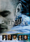 Celtic Thunder - The Show DVD