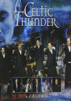 Celtic Thunder - The Show: Act Two DVD
