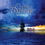 Celtic Thunder - Voyage CD