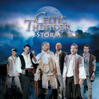 Celtic Thunder - Storm CD