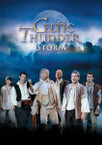 Celtic Thunder - Storm DVD