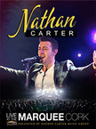 Nathan Carter - Live At The Marquee Cork DVD