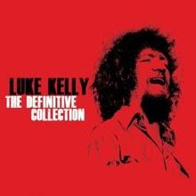 Luke Kelly - The Definitive Collection 2CD