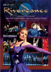 Various Artists - The Best Of Riverdance DVD