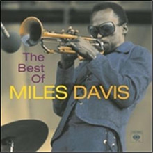 Miles Davis - The Best Of Miles Davis CD