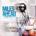 Various Artists - Miles Ahead CD