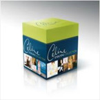 Celine Dion - Celine Dion Collection 10CD Box Set