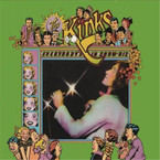 The Kinks - Everybody's In Show-Biz (Deluxe) 2CD