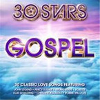 Various Artists - 30 Stars: Gospel 2CD