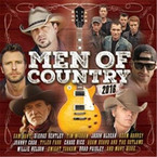 Various Artists - Men Of Country 2016 2CD