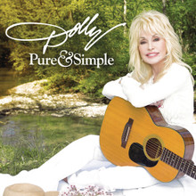 Dolly Parton - Pure & Simple 2CD