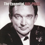 Ray Price - The Essential Ray Price 2CD