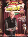 Ed Sweeney - Showcase DVD