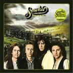 Smokie - Changing All The Time (2016 Expanded Edition) CD