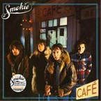 Smokie - Midnight Cafe (2016 Expanded Edition) CD